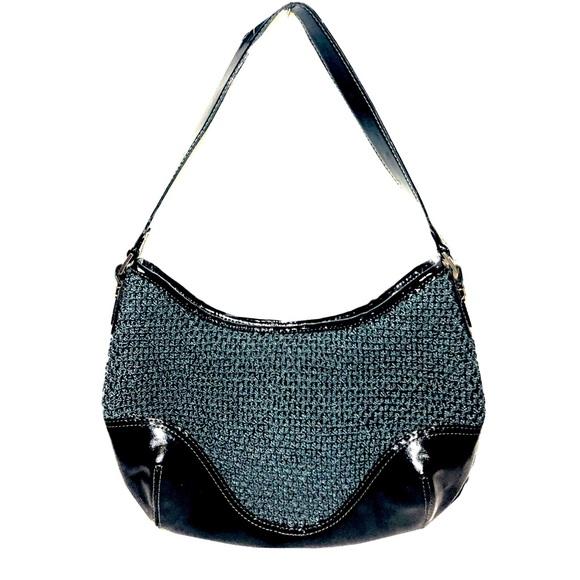 The Sak Handbags - ⭐️ The Sak